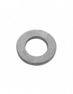 ARANDELAS 6 mm INOX (10...