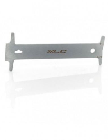 XLC TO-S69 LLAVE PARA CALIBRAR EL...