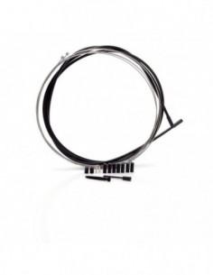 XLC SH-X04 KIT CABLE DE...