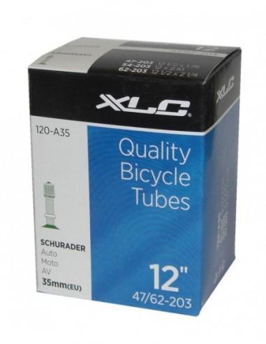 XLC CAMARA 12 1/2x2 1/4 STANDARD 35...