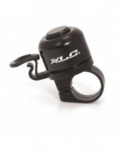 XLC DD-M06 TIMBRE ALUMINIO...
