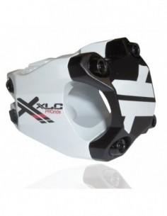 XLC ST-F02 POTENCIA PRO...