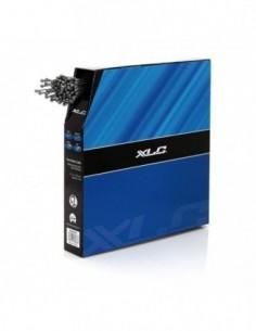XLC BR-X17 CAJA DE 100...