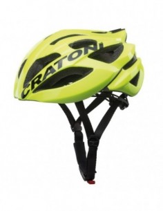 CASCO CRATONI C-BOLT ROAD...