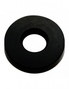 ESPACIADOR TUBUS 20x6x5.5 mm