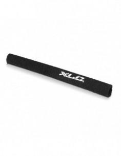 XLC CP-N04 PROTECTOR DE...
