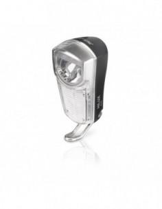 XLC CL-D01 FARO LED 35 LUX...