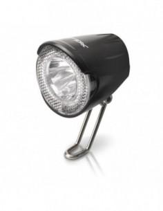 XLC CL-D02 FARO LED 20LUX...