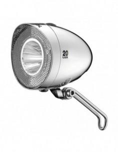XLC CL-F20 FARO LED 20LUX...