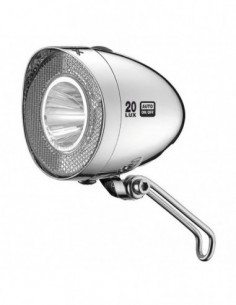 XLC CL-D03 FARO LED 20LUX...