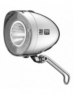 XLC CL-D03 FARO LED A...
