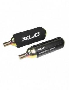 XLC PU-M03 BLISTER 2...