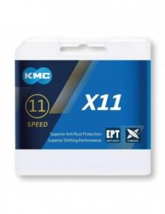 CADENA KMC X11 EPT...