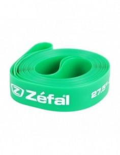 CINTA LLANTA ZEFAL PVC 27.5...
