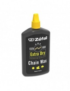 ACEITERA ZEFAL EXTRA DRY...