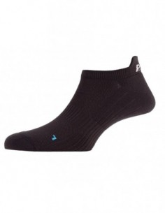 CALCETINES P.A.C. ACTIVE...