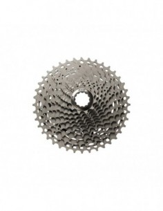 CASSETTE SHIMANO XCR...