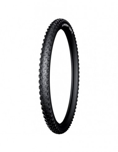 CUBIERTA MICHELIN COUNTRY GRIP'R...