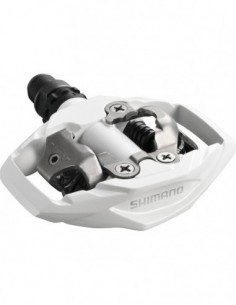 PEDALES SHIMANO SPD PD-M530...