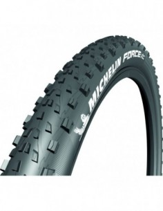 CUBIERTA MICHELIN FORCE XC...