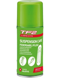 SPRAY LUBRICANTE FASI...