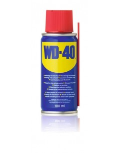 ACEITE MULTIFUNC.WD-40...