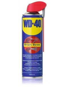 ACEITE MULTIFUNCIONAL WD-40...