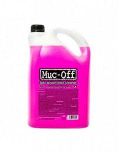 BOTE MUC-OFF TALLER...