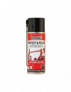 SPRAY SOUDAL PROTECCION Y...