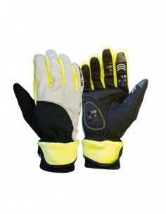 GUANTES WOWOW 4.0 CON...