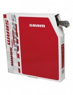 100 CABLES CAMBIO SRAM 1.1...