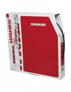 FUNDA CABLE FRENO SRAM...