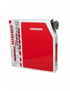 KIT CABLE FRENO SRAM MTB 5...