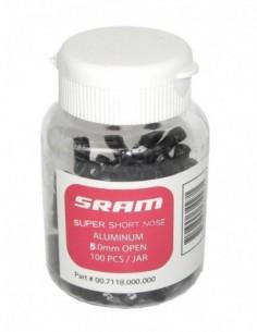 TOPE FUNDA SRAM 4mm...