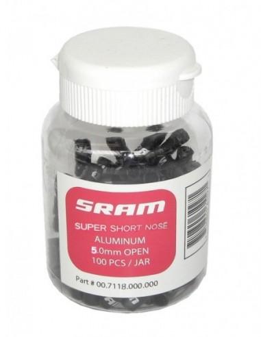 TOPE FUNDA SRAM 4mm INTERIOIR SUPER...