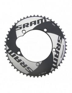 PLATO SRAM ROAD  X-GLIDE R...