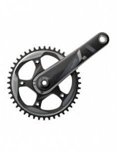 BIELAS SRAM X-SYNC FORCE 1...
