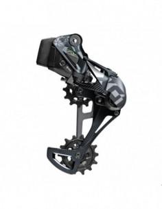 CAMBIO SRAM EAGLE AXS X01...