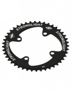 PLATO STRONGLIGHT LK BMX...