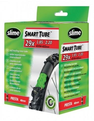 CAMARA SLIME SMART TUBE 29x1.85-2.20...