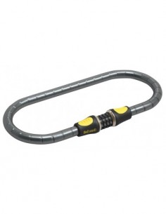 ONGUARD Cable antirrobo...