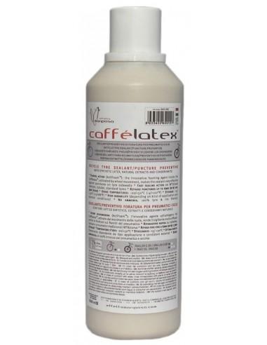 LIQUIDO SELLANTE FASI CAFFELATEX EN...