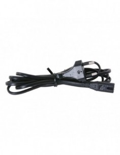 KIT CABLE EUROPEO EPS