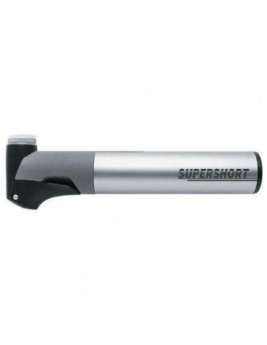 MINI HINCHADOR SKS SUPERSHORT 164 mm...
