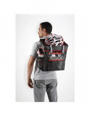 MOCHILA ELITE TRI BOX ESPECIAL TRIATHLON
