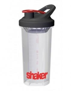 SHAKER ELITE 700 ML,...
