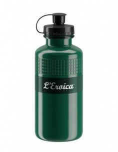 BIDON ELITE EROICA OLEO 500 ml