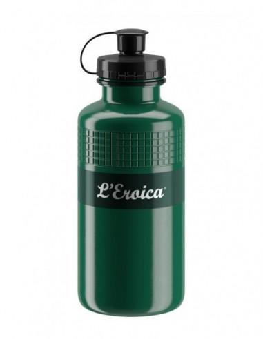 BIDON ELITE EROICA OLEO 500 ml