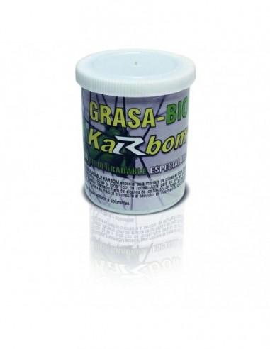 GRASA BIODEGRADABLE KARBOM 70 g
