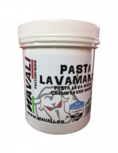 PASTA LAVAMANOS NAVALI 500 g